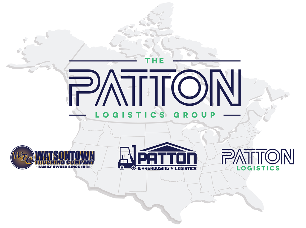 Patton Family of Companies